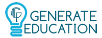 Generate Education